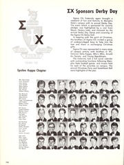 Page 340, 1969 Edition, Memphis State University - DeSoto Yearbook (Memphis, TN) online yearbook collection