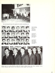 Page 341, 1969 Edition, Memphis State University - DeSoto Yearbook (Memphis, TN) online yearbook collection