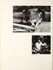 Page 16, 1971 Edition, Memphis State University - DeSoto Yearbook (Memphis, TN) online yearbook collection