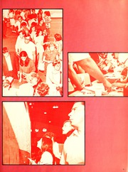 Page 13, 1972 Edition, Memphis State University - DeSoto Yearbook (Memphis, TN) online yearbook collection