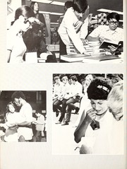 Page 14, 1972 Edition, Memphis State University - DeSoto Yearbook (Memphis, TN) online yearbook collection