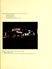 Page 17, 1972 Edition, Memphis State University - DeSoto Yearbook (Memphis, TN) online yearbook collection