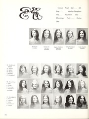 Page 360, 1972 Edition, Memphis State University - DeSoto Yearbook (Memphis, TN) online yearbook collection