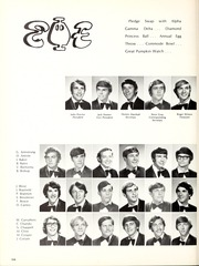 Page 362, 1972 Edition, Memphis State University - DeSoto Yearbook (Memphis, TN) online yearbook collection