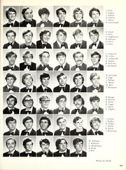 Page 363, 1972 Edition, Memphis State University - DeSoto Yearbook (Memphis, TN) online yearbook collection