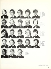 Page 365, 1972 Edition, Memphis State University - DeSoto Yearbook (Memphis, TN) online yearbook collection