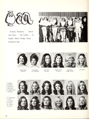 Page 366, 1972 Edition, Memphis State University - DeSoto Yearbook (Memphis, TN) online yearbook collection