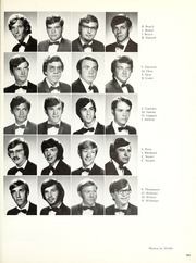 Page 369, 1972 Edition, Memphis State University - DeSoto Yearbook (Memphis, TN) online yearbook collection