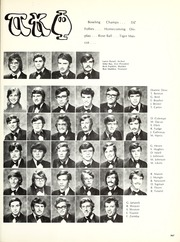 Page 371, 1972 Edition, Memphis State University - DeSoto Yearbook (Memphis, TN) online yearbook collection