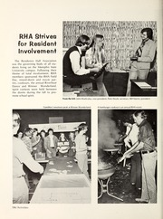 Page 108, 1974 Edition, Memphis State University - DeSoto Yearbook (Memphis, TN) online yearbook collection
