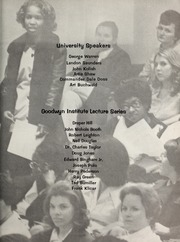 Page 115, 1974 Edition, Memphis State University - DeSoto Yearbook (Memphis, TN) online yearbook collection