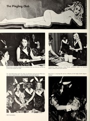 Page 122, 1974 Edition, Memphis State University - DeSoto Yearbook (Memphis, TN) online yearbook collection