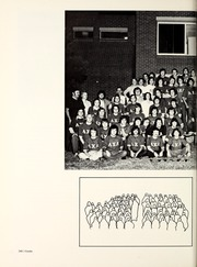 Page 252, 1975 Edition, Memphis State University - DeSoto Yearbook (Memphis, TN) online yearbook collection