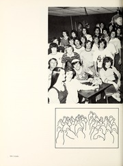 Page 254, 1975 Edition, Memphis State University - DeSoto Yearbook (Memphis, TN) online yearbook collection