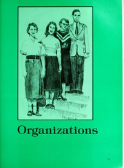 Page 259, 1975 Edition, Memphis State University - DeSoto Yearbook (Memphis, TN) online yearbook collection