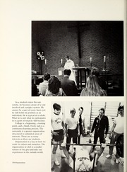 Page 260, 1975 Edition, Memphis State University - DeSoto Yearbook (Memphis, TN) online yearbook collection