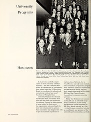Page 264, 1975 Edition, Memphis State University - DeSoto Yearbook (Memphis, TN) online yearbook collection
