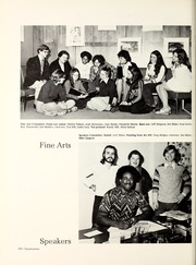 Page 268, 1975 Edition, Memphis State University - DeSoto Yearbook (Memphis, TN) online yearbook collection