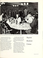 Page 273, 1975 Edition, Memphis State University - DeSoto Yearbook (Memphis, TN) online yearbook collection