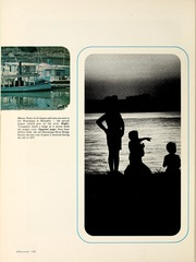 Page 10, 1978 Edition, Memphis State University - DeSoto Yearbook (Memphis, TN) online yearbook collection