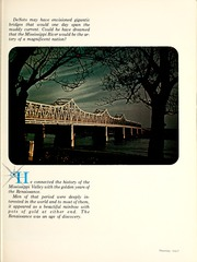 Page 11, 1978 Edition, Memphis State University - DeSoto Yearbook (Memphis, TN) online yearbook collection