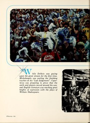 Page 12, 1978 Edition, Memphis State University - DeSoto Yearbook (Memphis, TN) online yearbook collection