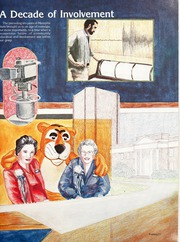 Page 15, 1980 Edition, Memphis State University - DeSoto Yearbook (Memphis, TN) online yearbook collection