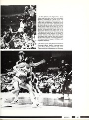 Page 271, 1982 Edition, Memphis State University - DeSoto Yearbook (Memphis, TN) online yearbook collection