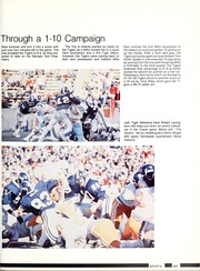 Page 273, 1982 Edition, Memphis State University - DeSoto Yearbook (Memphis, TN) online yearbook collection