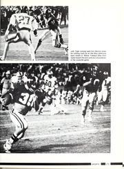 Page 277, 1982 Edition, Memphis State University - DeSoto Yearbook (Memphis, TN) online yearbook collection