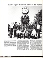 Page 280, 1982 Edition, Memphis State University - DeSoto Yearbook (Memphis, TN) online yearbook collection