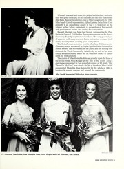Page 15, 1983 Edition, Memphis State University - DeSoto Yearbook (Memphis, TN) online yearbook collection