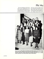 Page 218, 1983 Edition, Memphis State University - DeSoto Yearbook (Memphis, TN) online yearbook collection