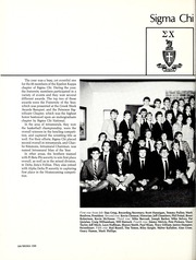 Page 230, 1983 Edition, Memphis State University - DeSoto Yearbook (Memphis, TN) online yearbook collection
