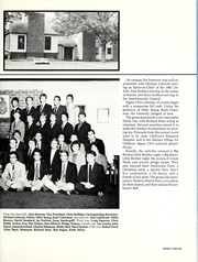 Page 231, 1983 Edition, Memphis State University - DeSoto Yearbook (Memphis, TN) online yearbook collection