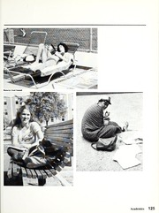 Page 129, 1984 Edition, Memphis State University - DeSoto Yearbook (Memphis, TN) online yearbook collection