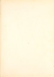 Page 3, 1926 Edition, Centenary College of Louisiana - Yoncopin Yearbook (Shreveport, LA) online yearbook collection