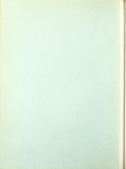 Page 4, 1934 Edition, Centenary College of Louisiana - Yoncopin Yearbook (Shreveport, LA) online yearbook collection