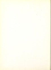 Page 6, 1934 Edition, Centenary College of Louisiana - Yoncopin Yearbook (Shreveport, LA) online yearbook collection