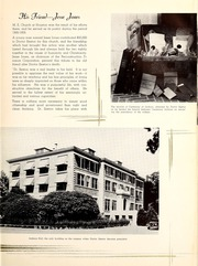 Page 13, 1938 Edition, Centenary College of Louisiana - Yoncopin Yearbook (Shreveport, LA) online yearbook collection
