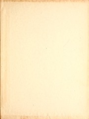 Page 3, 1946 Edition, Centenary College of Louisiana - Yoncopin Yearbook (Shreveport, LA) online yearbook collection