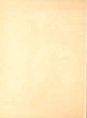 Page 4, 1946 Edition, Centenary College of Louisiana - Yoncopin Yearbook (Shreveport, LA) online yearbook collection