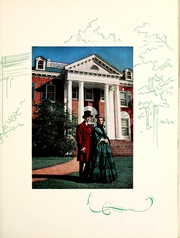 Page 15, 1948 Edition, Centenary College of Louisiana - Yoncopin Yearbook (Shreveport, LA) online yearbook collection