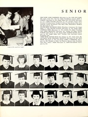 Page 50, 1950 Edition, Centenary College of Louisiana - Yoncopin Yearbook (Shreveport, LA) online yearbook collection
