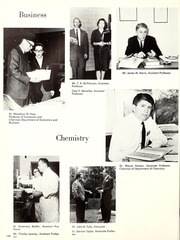 Page 164, 1967 Edition, Centenary College of Louisiana - Yoncopin Yearbook (Shreveport, LA) online yearbook collection