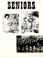 Page 172, 1967 Edition, Centenary College of Louisiana - Yoncopin Yearbook (Shreveport, LA) online yearbook collection
