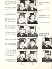 Page 174, 1967 Edition, Centenary College of Louisiana - Yoncopin Yearbook (Shreveport, LA) online yearbook collection