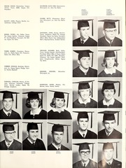 Page 175, 1967 Edition, Centenary College of Louisiana - Yoncopin Yearbook (Shreveport, LA) online yearbook collection