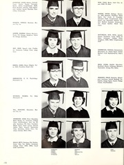 Page 176, 1967 Edition, Centenary College of Louisiana - Yoncopin Yearbook (Shreveport, LA) online yearbook collection