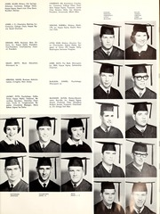 Page 177, 1967 Edition, Centenary College of Louisiana - Yoncopin Yearbook (Shreveport, LA) online yearbook collection